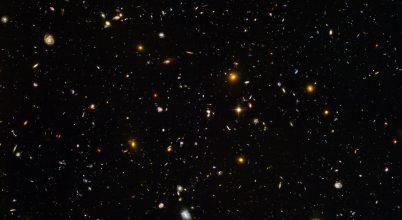 Közelebb kerültünk az univerzum egyik nagy titkának megértéséhez