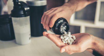 C-vitamin aszkorbinsav nélkül?