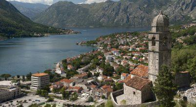 Veszélyben a montenegrói Kotor világörökségi státusza