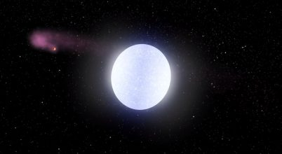 Pokoli bolygót találtak a csillagászok