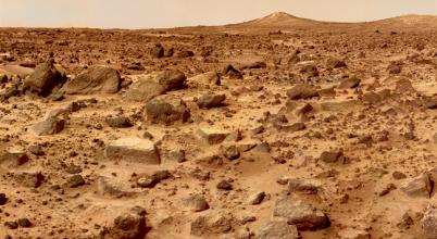Veszélyesebb lesz a Mars meghódítása, mint eddig hittük