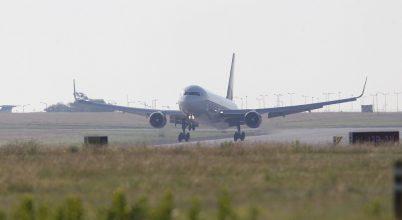Pilóta nélküli utasszállítót építene a Boeing