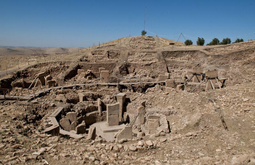 Titokzatos koponyakultusz nyomára bukkantak az ősi lelőhelynél