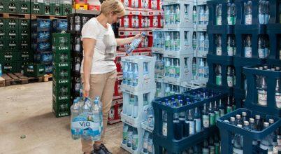 Az emberiség műanyagéhsége egyre növekszik