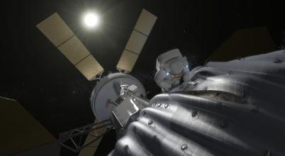 Olaszország is csatlakozik az aszteroida-vadászathoz
