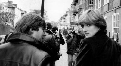 Különleges filmmel emlékezik meg Diana hercegnéről a NatGeo