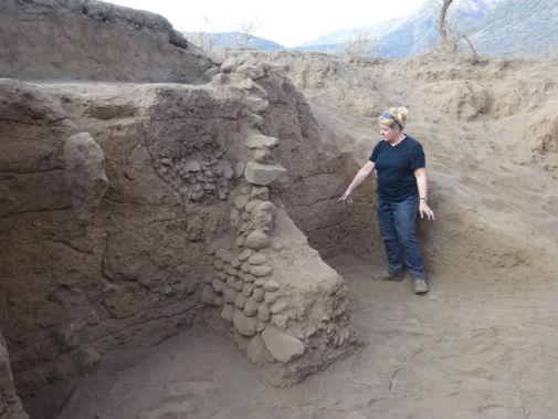 Lenyűgöző mezőgazdasági módszert fedeztek fel egy ősi afrikai lelőhelynél