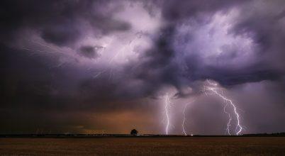 A nap képe: Az igazán nagy vihar még ezután jött