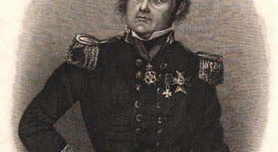 Újabb részlet derült ki a tragikus Franklin-expedícióról