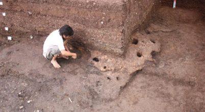 Több ezer éves kereskedelmi útvonalat találtak Vietnamban