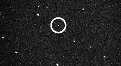 Őrületesen közel jön egy aszteroida a Földhöz