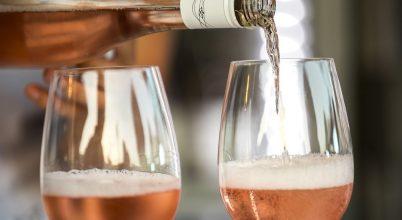Finomabb az olcsó bor, ha drágábban adják
