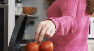 Harc az élelmiszerpazarlás ellen