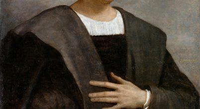 Ellopott Kolumbusz-levelet kap vissza a Vatikán