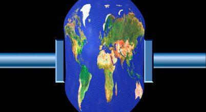 Idén is elhasználtuk már a Földet
