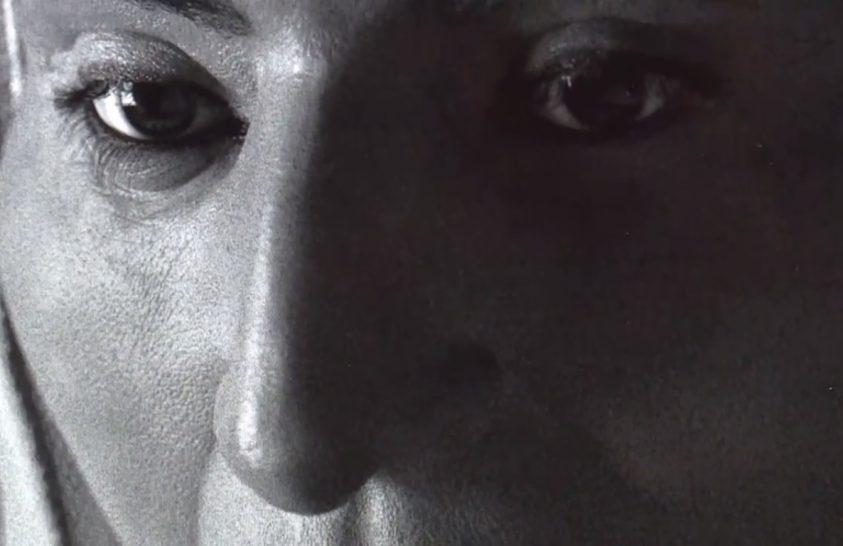 Újraalkották Mária Magdolna arcát