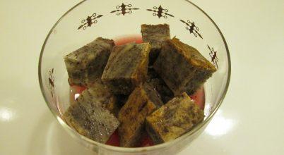 A hettita konyha különlegességei, kipróbált recepttel