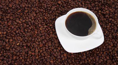 Szeptember 29-e a zamatos fekete ital világnapja