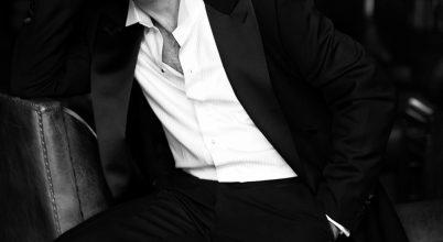 Antonio Banderas a főszereplője a NatGeo következő sorozatának