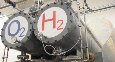 Hidrogént előállító reaktort fejlesztenek magyar szakemberek