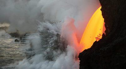 Megvan, hogyan kerülhetett oxigén a Föld légkörébe