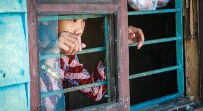 Illegális emberszafarik az Andamán- és Nikobár-szigeteken