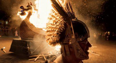 Vikingek – Kik is voltak valójában?