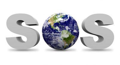 A világ tudósai figyelmeztetnek: valami nagyon nincs rendben a Földdel