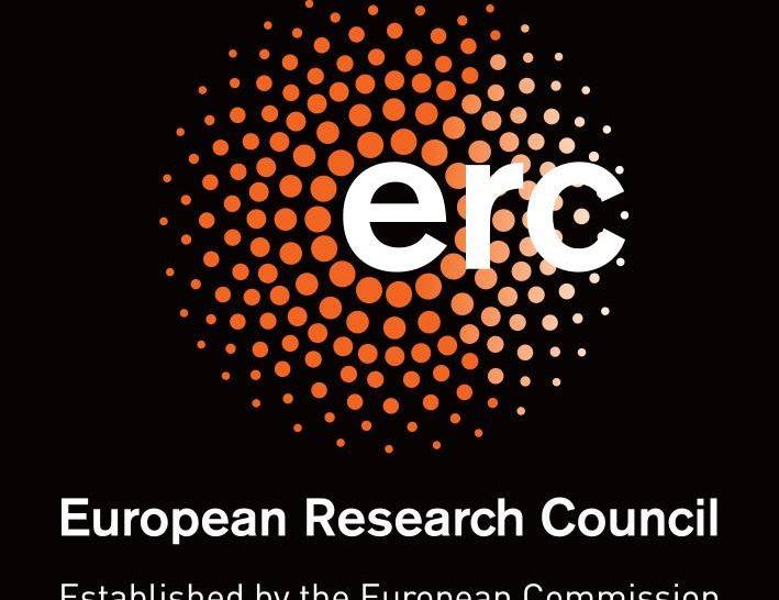 Négy magyar kutató nyert európai csúcstámogatást