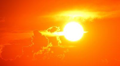 Jó hír a NASA-tól: zsugorodott az ózonlyuk
