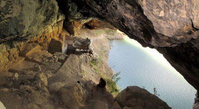 A neandervölgyiek évezredekkel tovább fennmaradtak, mint eddig hittük