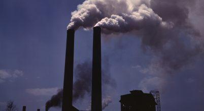 Új módszert találtak a szén-dioxid és a metán újrahasznosítására