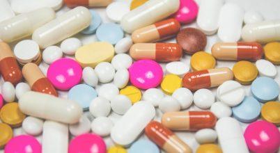 Okostelefonnal is lehet követni ennek a tablettának az útját