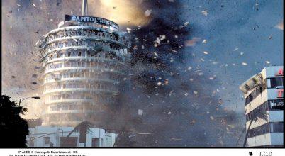 Katasztrófafilmek mint taneszközök