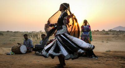 Indiai kitérő – ami a blogból kimaradt