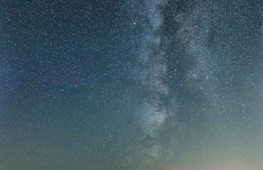 A nap képe: Astro werk