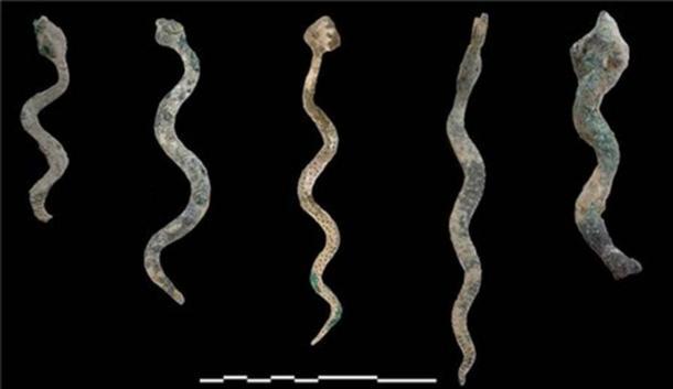 Különleges régészeti leletek kerültek elő Ománban