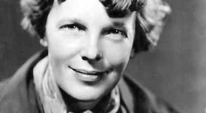 Megoldhatták Amelia Earhart eltűnésének rejtélyét