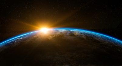 Már 2025-től fellendítené az űrturizmust egy orosz vállalat