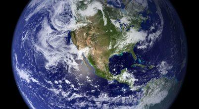Folyékony víz lehet a földkéreg mélyén