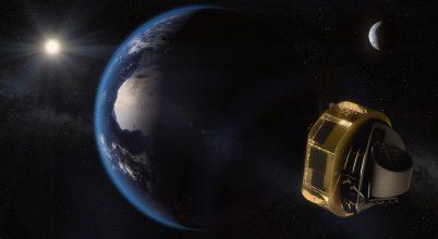 Zöld utat kapott az Európai Űrügynökség következő jelentős küldetése