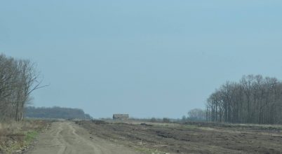 Környezetvédelem és közlekedés