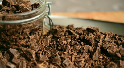 A csokoládégyártás környezeti hatásai