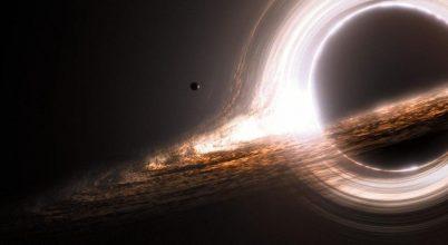 Több ezer fekete lyuk hemzseghet a Tejútrendszer magjában