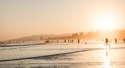 A nap képe: Kapd el a Napot!