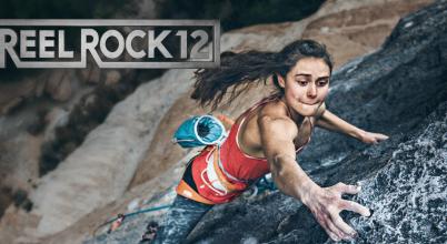 REEL ROCK 12 – Legendásan jó filmek a hegymászás nagymestereivel