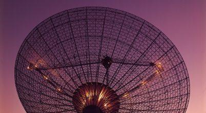 Több millió csillagot vizsgálva keresik az idegeneket