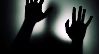 Hogyan fél az agyunk? Félelem és jutalmazás az agyban 1/3