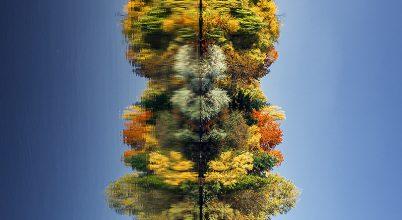 A nap képe: Húsvéti őszi tájképekből