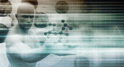 A tanulásban szerepet játszó DNS-változatok